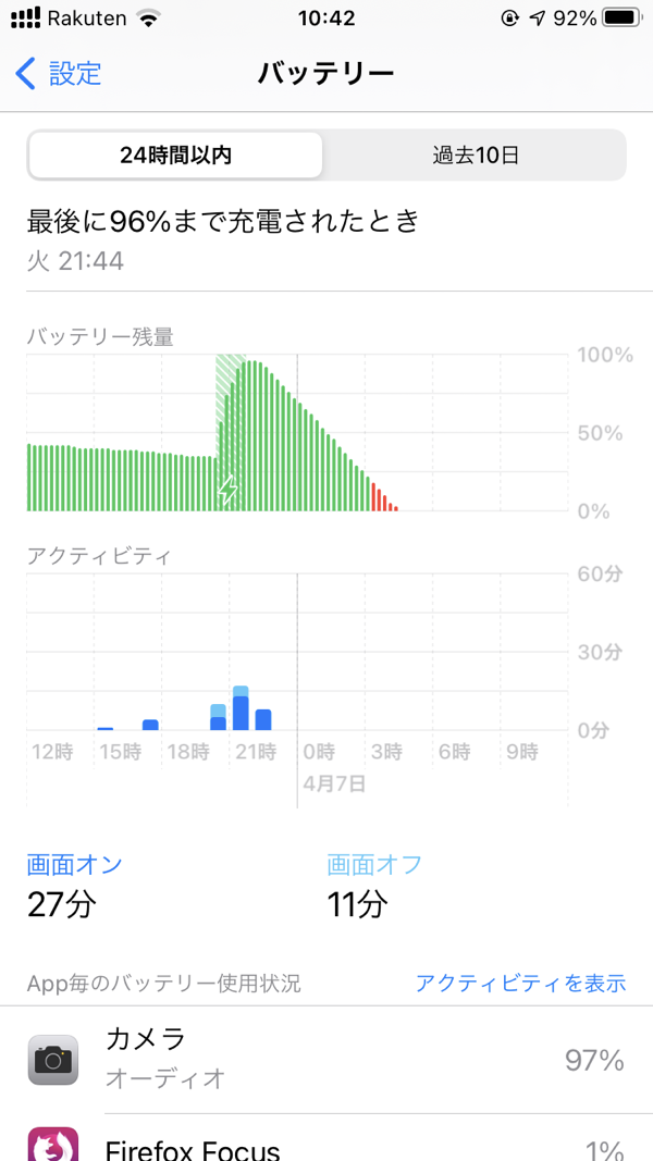 https://gyazo.sunoho.com/i/8fdfa66eb776aa0ad56cc5c1b7035c6c