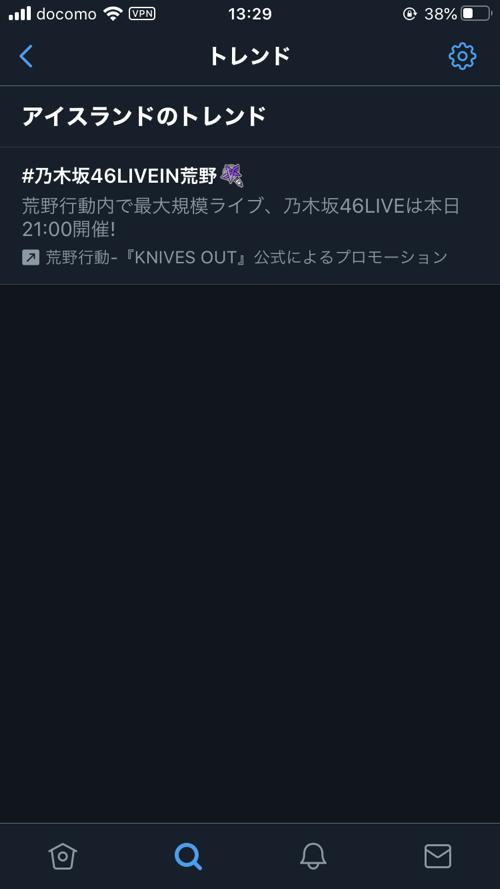 https://gyazo.sunoho.com/i/b14acfac1b5241464af3e6732aa6761d