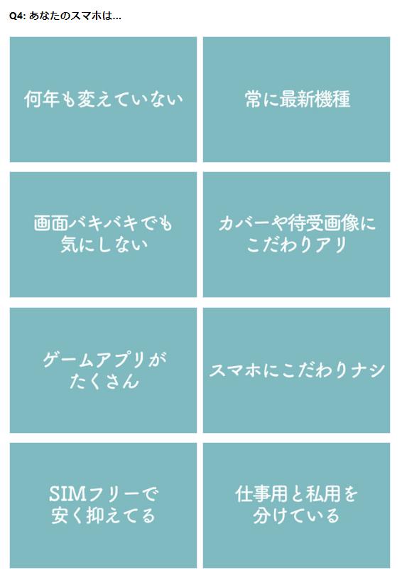 https://gyazo.sunoho.com/i/db67e761ae451c762334631416e2e03e