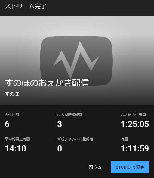https://gyazo.sunoho.com/i/e7c51351a4b47e2ad6b59df31549fd17